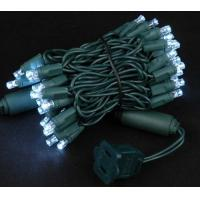 Wholesale 5mm led christmas lights from china suppliers