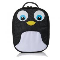 Wholesale Fashion Children Insulated Cooler Bags Exquisite Workmanship West Line Close from china suppliers