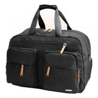 Wholesale 32cm Waterproof Duffel Bag from china suppliers