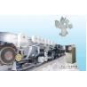 Buy cheap High-Speed Baby Diaper Machine JWC-NK300-II from wholesalers