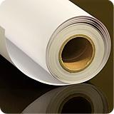 200g double side glossy photo paper