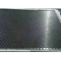Wholesale Honeycomb chase plate for all makes of die-cutters and die cutting machine from china suppliers