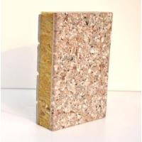 Fire rated rockwool insulation quality fire rated for Rockwool fire rating