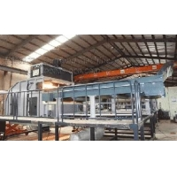 Wholesale Treatment Method and Advantages of Domestic Garbage Sorting Equipment from china suppliers