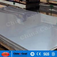Wholesale Professional 430 201 202 304 304l 316 316l 321 310s 309s 904l Stainless Steel Sheet from china suppliers