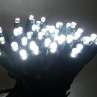 Wholesale 5mm conical led christmas lights from china suppliers