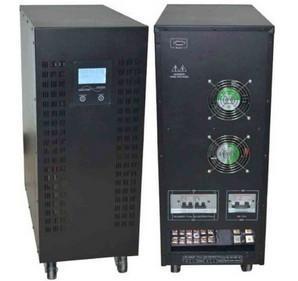 solar inverter 5000w 12v dc to 220v ac 5000w solar power inverter