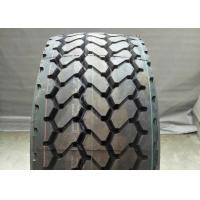 Wholesale 385/55R22.5 Size Travel Coach Tires 4500Kg Max Loading Capacity For Highway from china suppliers
