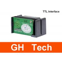Wholesale Credit Magnetic Card Reader Module For Data Collection 3.0V - 5.5V from china suppliers