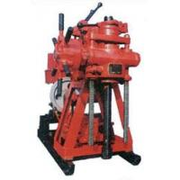 Wholesale XY-100A drilling machine from china suppliers
