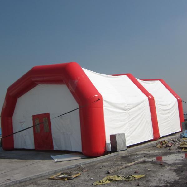 Inflatable Tennis Dome : Inflatable tennis dome of janiceflyfish