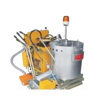 Wholesale Automatic raising line marking machineXDTQ-Z from china suppliers