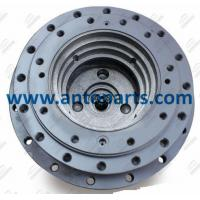 Wholesale  Excavator CAT 312B Track Drive 162-1379 157-0930 145-7767 142-6825 from china suppliers
