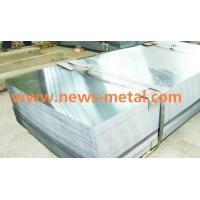 Wholesale Cold Rolled Steel Sheet & Coil from china suppliers