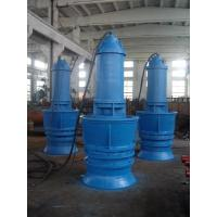 Wholesale 15Large flow rate water pumping machine for fish farming from china suppliers