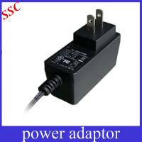 Quality Cheap Factory Tablet 5V 2A AC DC Power Adapter with Cheap price but good qality for sale