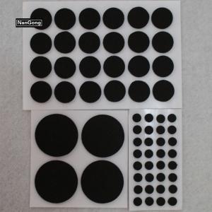 Latest Scratch Off Stickers Buy Scratch Off Stickers