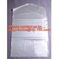 Latest clear polythene bags for clothes buy clear for Clear plastic dress shirt bags