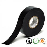 Wholesale black pvc insulation tape from china suppliers