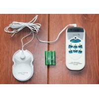 Wholesale Body Electro Muscle Stimulation Machine / Tens Pain Relief Stimulator from china suppliers