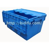 Wholesale Attached Lid Container BX5638 from china suppliers