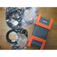 China BMW OPS diagnostic tools on sale