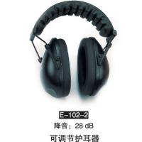 Wholesale Ear Muff/Ear Plug from china suppliers