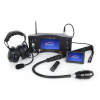 Wholesale Earthquake / Fire Fighting Equipment Audio Video Rescue Life Detector from china suppliers