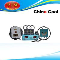 Wholesale KXT118Inclined shaft people and vehicles signal devices from china suppliers