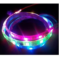 IP68 waterproof SMD 5050 Digital flexible led strip light