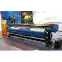 paper mill ltd images - paper mill ltd for sale