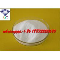 Nandrolone Propionate Steroid Stacks For Cutting , Medication Steroids 98% Assay CAS 7207-92-3