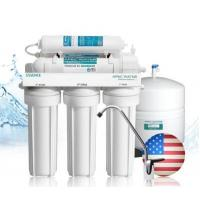 Wholesale APEC reverse osmosis  filter from china suppliers