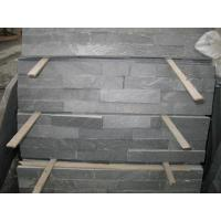 Wholesale Cultural Slate from china suppliers