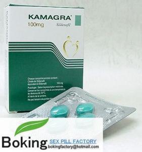Kamagra 100mg Generic Viagra For Sale