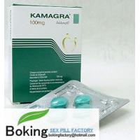 viagra brands available india
