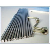 China Hydraulic Systems Precision Steel Tubes EN10305-4 / Seamless 10mm Steel Tube wholesale