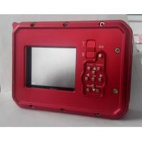 Wholesale Explosion Proof Intrinsically Safe Digital Camera 19 Million Pixels from china suppliers