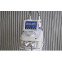 China Cool Sculpting Cryolipolysis Slimming Machine For Fat Reduction wholesale