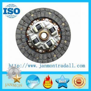 Auto clutch disc,OEM clutch disc,ODM clutch disc,Clutch cover,Customized clutch disc,Plate