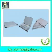 Wholesale 12CORE slide ODF from china suppliers