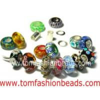 Wholesale Murano Glass Beads from china suppliers