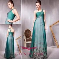 Wholesale atrovirens empire celebrity ceremony dresses,  vogue designer celebrity pageant dresses from china suppliers