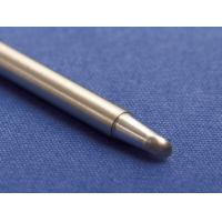 t12 soldering iron tips used with fx 952 soldering iron station of solderirontips. Black Bedroom Furniture Sets. Home Design Ideas