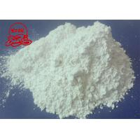 Wholesale Construction Materials Calcium Hydroxide Powder CAS 1305-62-0 1% MgO Content from china suppliers