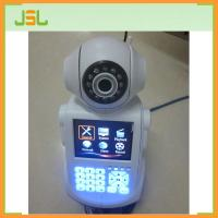 Wholesale iHome security IP camera alarm recorder call video from china suppliers