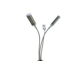 Wholesale DC12 Indoor Plants LED Growing Light Growing Lamps for Seedlings from china suppliers