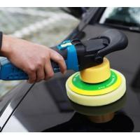 Wholesale car polishing machine from china suppliers