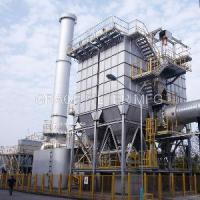 Wholesale Coal Fired Boiler Bag House Dust Collector from china suppliers