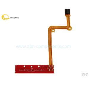 Wholesale NCR S2 ATM Parts Selfserv CIC 50mm LINEAR SENSOR 445-0732374 4450732374 ATM S2 PARTS from china suppliers